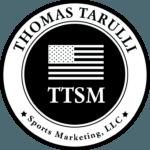 Thomas Tarulli Sports Marketing ,LLC