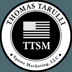 Tommy Tarulli Logo
