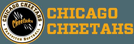 Chicago Cheetahs