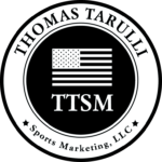 Thomas Tarulli Sports Marketing ,LLC